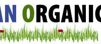 6th European Organic Congress