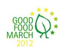 Good Food March 2012