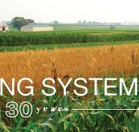 Organic Vs Conventional Farming: 30 years trial by the Rodale Institute