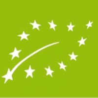 Consultation for the review of the European policy on organic agriculture