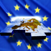 Mutual recognition of organic products between EU and USA